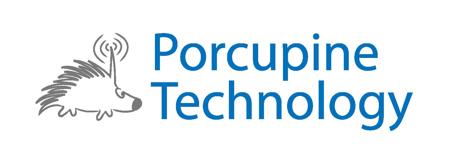 Roee Kalinsky d.b.a. Porcupine Technology LLC