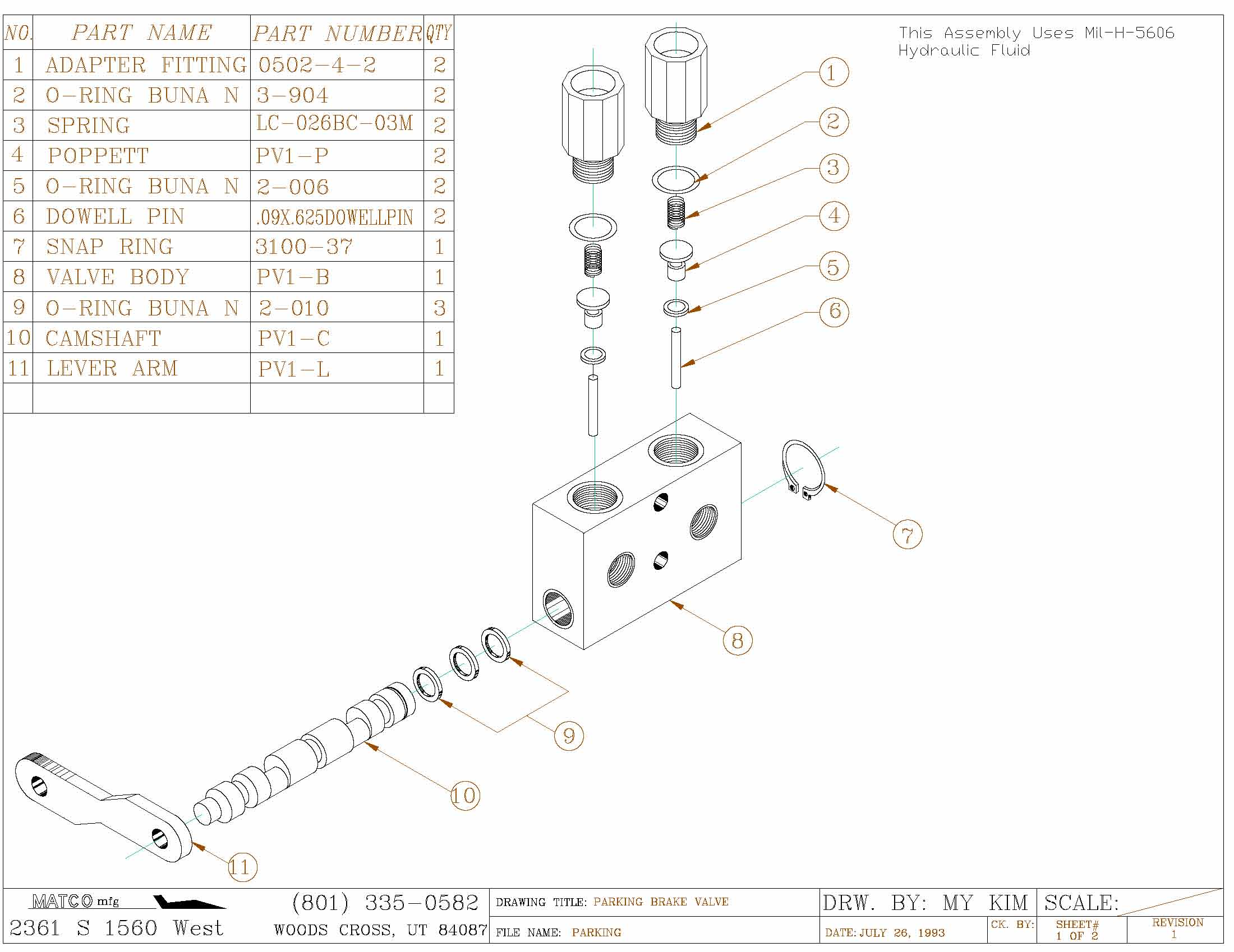 2001 Jeep Cherokee Throttle Body Wiring Diagram moreover 4 Way 2 Position Valve Schematic besides 88 Ford F 150 Engine Diagram additionally P 0900c1528004b198 furthermore 960707 Pcm Wiring Harness Diagram. on 1988 jeep cherokee injector wiring